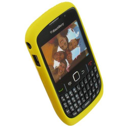 blackberry curve 8500