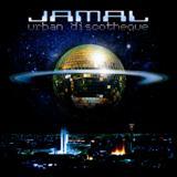 Płyta Jamala - Urban  Discoteque