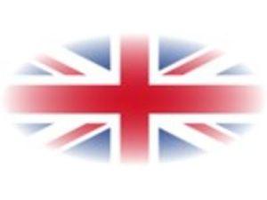Intensywny kurs języka angielskiego