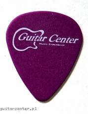 Guitar Center 1.09