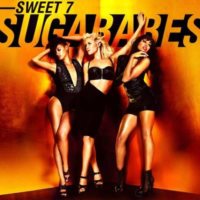 Sugababes - Sweet 7