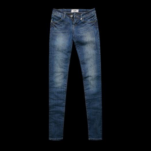 Spodnie Diverse