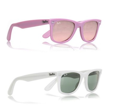 Okulary przeciwsłoneczne RAY BAN original