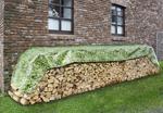 ogrodowe tekstylia