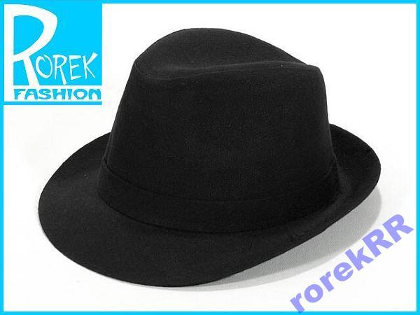 kapelusz Michaela Jacksona