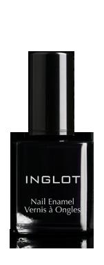 INGLOT 953