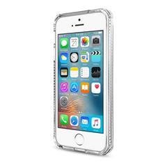 Etui do iPhone 5