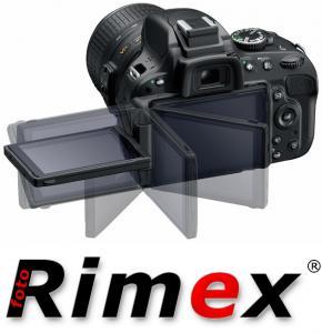 Nikon D5100 + NIKKOR 18-105 VR + SD 8GB * FVAT