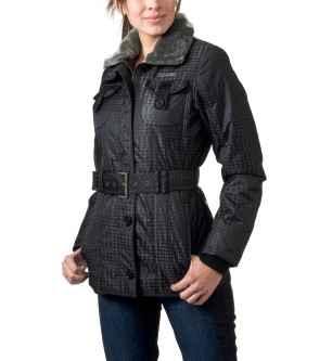 Classics Jaquard Jacket