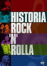 Historia rock'n'rolla