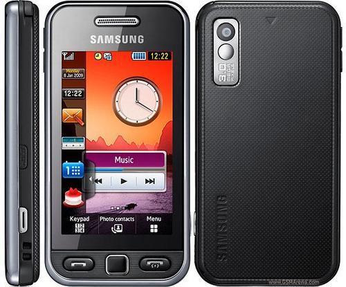Samsung Avilla