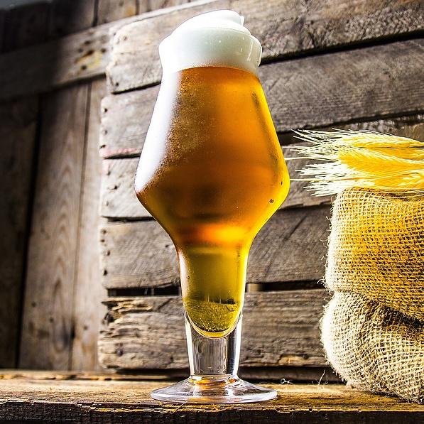 Pokal do piwa