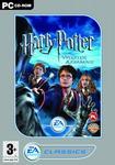 Gra. Harry Potter i Więzień Azkabanu