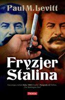 Fryzjer Stalina