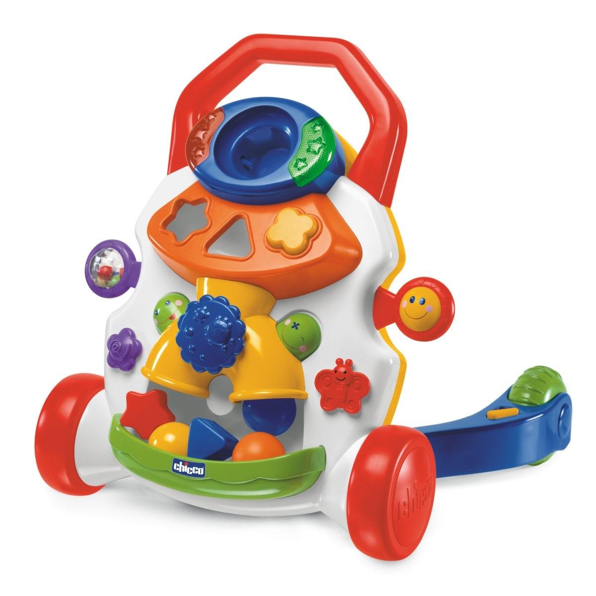 Grająca zabawka dla dzieci