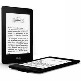 Czytnik książek elektronicznych Kindle Paperwhite (bez reklam)