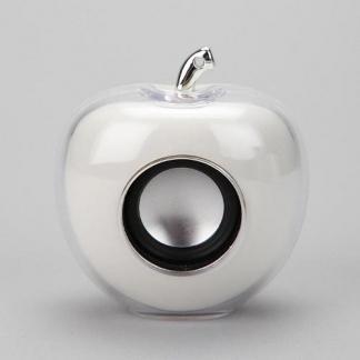 Głośnik Jabłko
