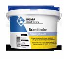 Farby do ścian wewnętrznych Sigma Coatings