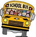 1 miesiac szkoły a 11 wkacji!