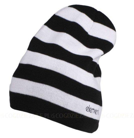 Maxi lużna czapka