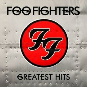Foo Fighters -  Greatest Hits Greatest Hits