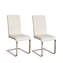 Krzesła do jadalni