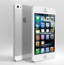 IPHONE 5 64GB z PL DYSTRYBUCJI GW 12M W-wa 4299zł