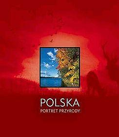 Album fotografii - Polska. Portret przyrody