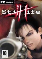 Still Life (PC), Microids - Gry w sklepie Focus.pl