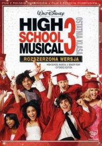 film ''high school musical''