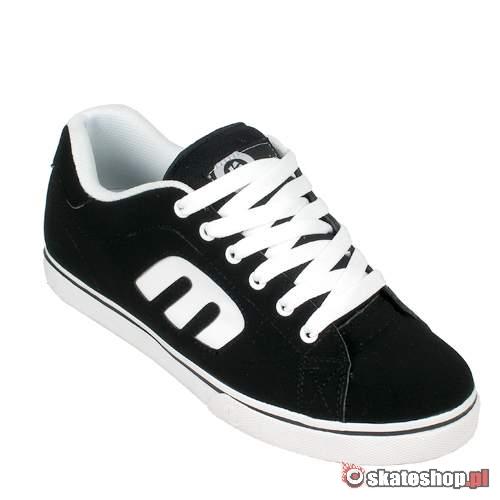 Skejtowskie buty ETNIES