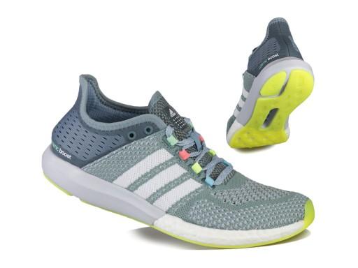 buty damskie do biegania ADIDAS