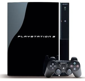 PlayStation3 Slim and late