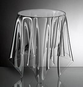 Illusion Tisch
