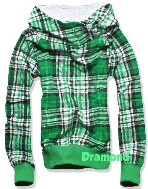Bluza Dramond