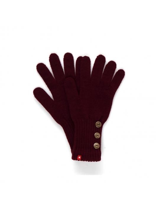 Rękawiczki damskie Bigstar