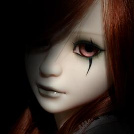 Tatiana-Pierrot