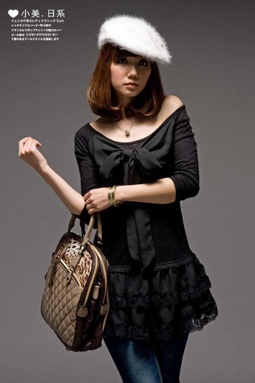 Tunika Japan Style :)