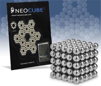 Łamigłówka NeoCube