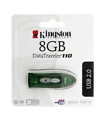 Pen-drive 8gb