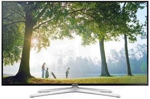 Telewizor 3D