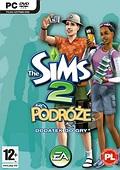 The sims 2 podróż