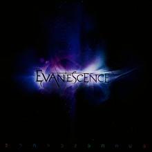 Evanescence - Evanescence CD + DVD