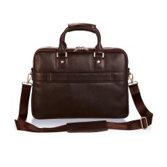 Wysokiej jakości torby i teczki