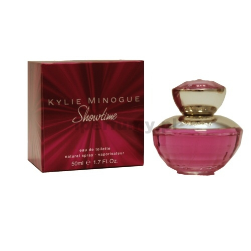 Perfum Kylie Minogue Showtime