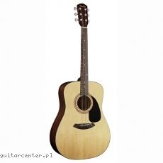 gitara Fender CD60 NAT