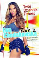 Rok z Ewą Chodakowską
