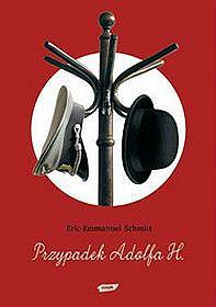 Przypadek Adolfa H.