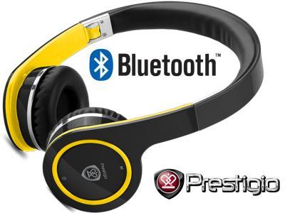 SŁUCHAWKI BEZPRZEWODOWE Bluetooth MIKROFON 3kolory
