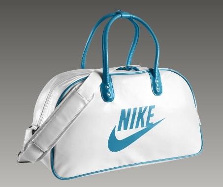 Pojemna torba NIKE